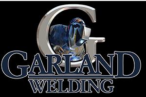 Garland Welding